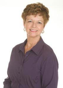 Kathy Hoferer